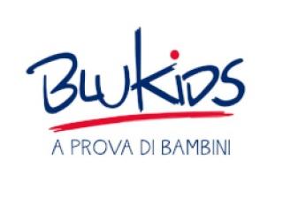 blu-kids-bambini