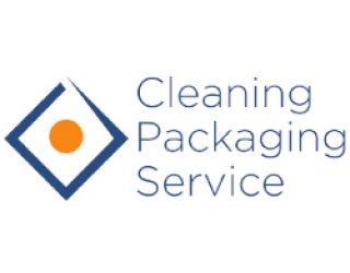 cleaning-packaging-service