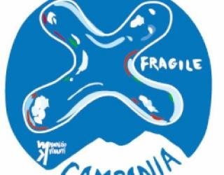 fragile-campania