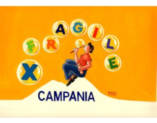fragile_x_campania