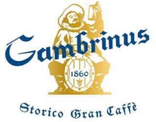 gran-caffe-gambrinus-warehouses-project