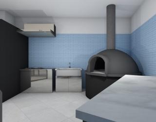 il-forno-di-vincenzo-warehouses-project-(10)