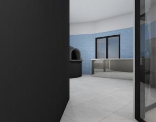 il-forno-di-vincenzo-warehouses-project-(12)