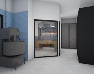 il-forno-di-vincenzo-warehouses-project-(14)
