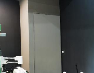 interno(3)