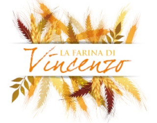 lafarinadivincenzo