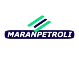 maranpetroli
