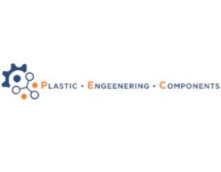 plastic-engeenering-component