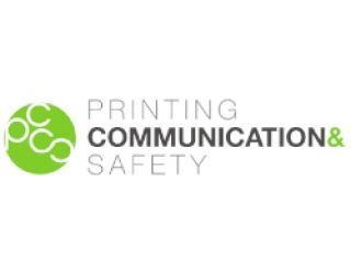 printing-communication-safety