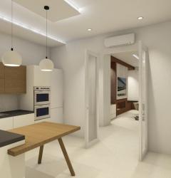 progetto-appartamento-provato(10)