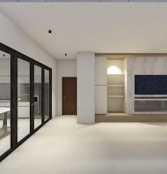 progetto-appartamento-provato(11)