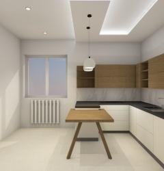 progetto-appartamento-provato(12)