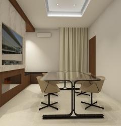 progetto-appartamento-provato(13)