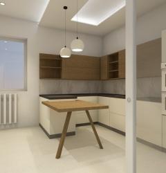 progetto-appartamento-provato(14)