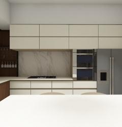 progetto-appartamento-provato(15)
