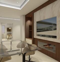 progetto-appartamento-provato(16)