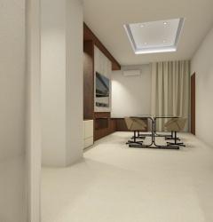 progetto-appartamento-provato(17)
