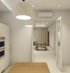 progetto-appartamento-provato(18)
