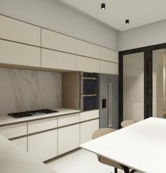 progetto-appartamento-provato(19)