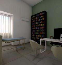 progetto-appartamento-provato(20)-ter