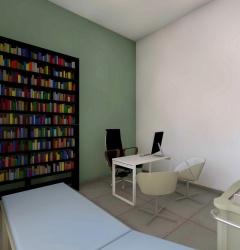 progetto-appartamento-provato(21)-bis