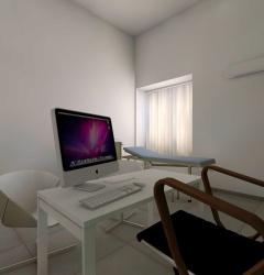 progetto-appartamento-provato(22)-bis