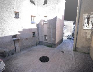 rilievo-il-forno-di-vincenzo-(11)