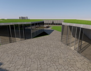 warehouses-domus-agricola-(10)