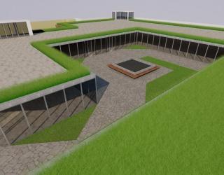 warehouses-domus-agricola-(11)
