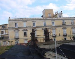warehouses-domus-agricola-(12)