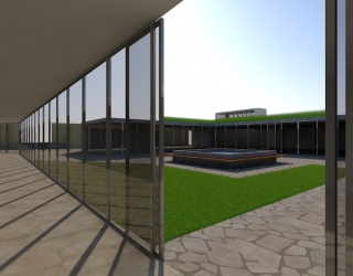 warehouses-domus-agricola-(13)