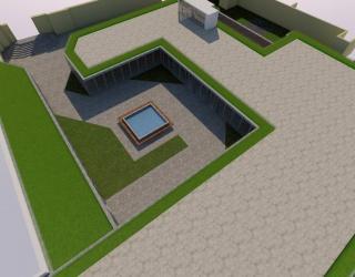 warehouses-domus-agricola-(14)