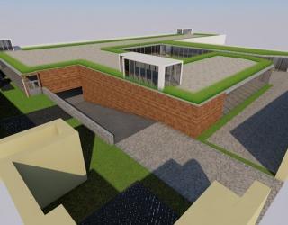 warehouses-domus-agricola-(15)