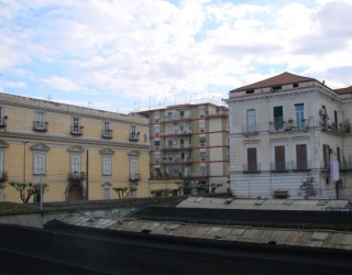warehouses-domus-agricola-(16)