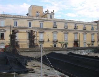 warehouses-domus-agricola-(17)