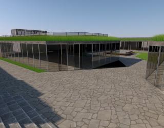 warehouses-domus-agricola-(18)