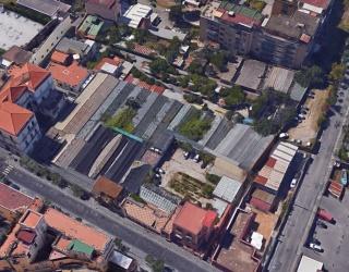 warehouses-domus-agricola-(19)