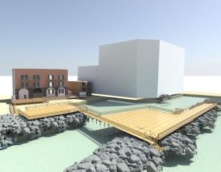 warehouses-project-bagno-sirena-posillipo-(10)