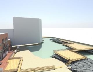warehouses-project-bagno-sirena-posillipo-(11)