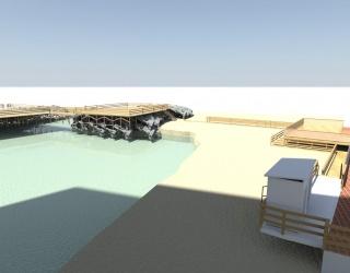 warehouses-project-bagno-sirena-posillipo-(12)