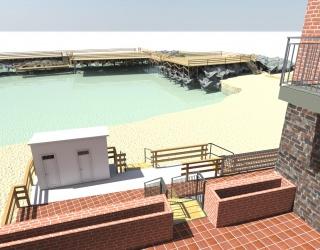warehouses-project-bagno-sirena-posillipo-(13)