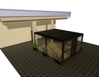 warehouses-project-cennamo-bar-(10)