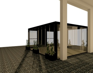 warehouses-project-cennamo-bar-(11)