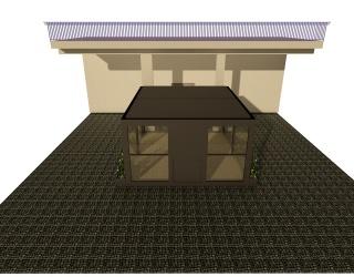 warehouses-project-cennamo-bar-(12)