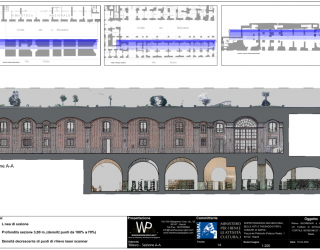 warehouses-project-cortile-borbonico-palazzo-reale(3)