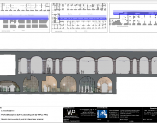 warehouses-project-cortile-borbonico-palazzo-reale(4)