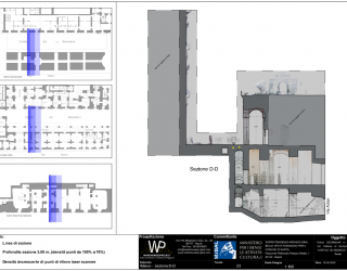 warehouses-project-cortile-borbonico-palazzo-reale(5)