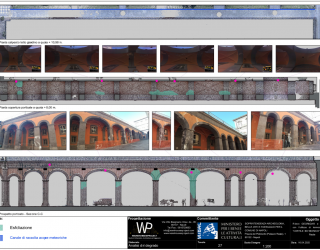 warehouses-project-cortile-borbonico-palazzo-reale(7)