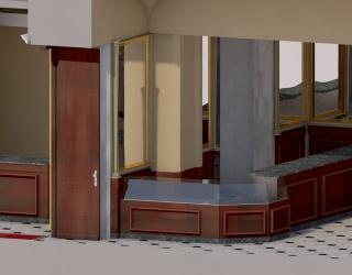 warehouses-project-progettazione-gambrinus-(10)