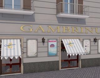 warehouses-project-progettazione-gambrinus-(11)